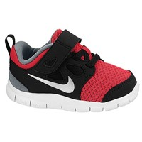 Nike Free 5.0 - Boys' Toddler at Foot Locker