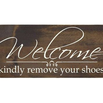 photo about Please Remove Your Shoes Sign Printable Free referred to as Printable Remember to Take away Your Sneakers Signal As a result of Gotpaperdesigns