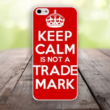 iPhone 5S case red keep calm trade mark iphone 6 plus,Feather IPhone 4,4s case,color IPhone 6,vivid IPhone 5c,IPhone 5 case Waterproof 791