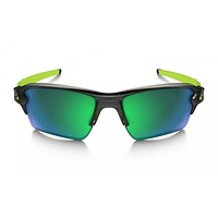 Sunglasses Oakley Flak 2.0 XL Authentic OO9188 - Authorized optics Oakley
