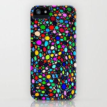 Queen iPhone Case by Erin Jordan | Society6