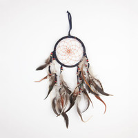Dream Catcher Assorted One Size For Women 24730895001