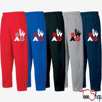11709840 Sweatpants