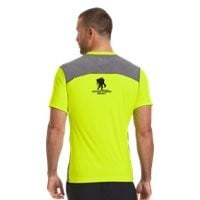 Under Armour Men's WWP ArmourVent Short Sleeve T-Shirt