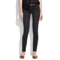 Legging Jeans in Cyclone Wash