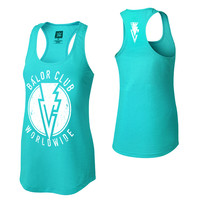 "Finn Bàlor ""Bàlor Club Worldwide"" Women's Tank Top"