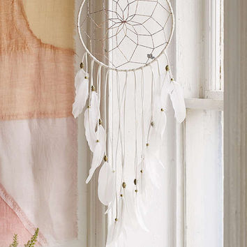 Indica Design Gemma Dream Catcher | Urban Outfitters