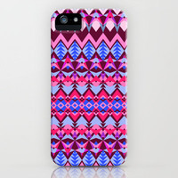 Mix #155 iPhone Case by Ornaart | Society6