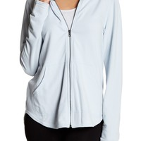 Yummie by Heather Thomson | Yummie Tummie Hoodie (Plus Size Available) | Nordstrom Rack