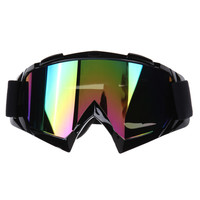 Snow Snowboard Ski Windproof Glasses