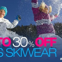Ski wear | Ski Jackets| Ski trousers | Snowboarding clothing | Surfanic official online store  - Surfanic Shop