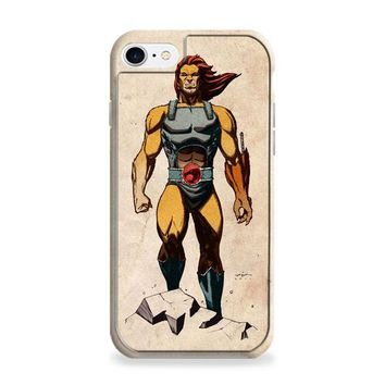 Thundercats (muscular) iPhone 6 | iPhone 6S Case