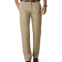 Dockers Signature Khaki Pants, Slim Fit