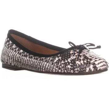 bffc247e6 Best Coach Flats Products on Wanelo