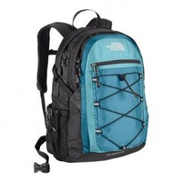 The North Face Borealis Daypack - Women's:Amazon:Sports & Outdoors