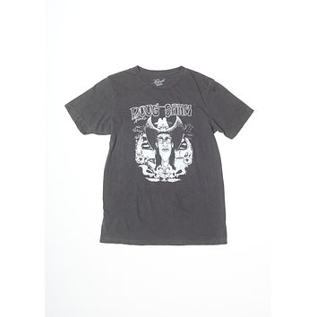 Doug Sahm & Friends Men's Crew Tee Shirt