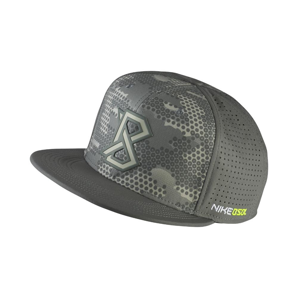 3f729161cbd Nike True Vapor BSBL Fitted Hat from Nike