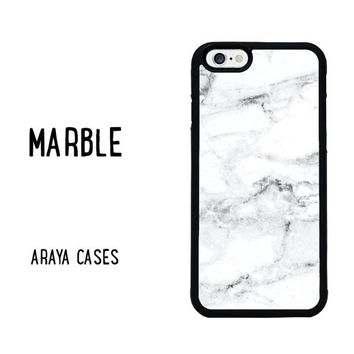Samsung Galaxy Grand Prime Case Galaxy A5 Case Galaxy A7 Case 2016 Marble Phone Case Tumblr iPhone 6 6s plus 5 5s 5c S4 S5 S6 S7 edge note