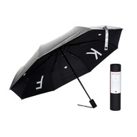 I liked this design on #Fab. F.U.C.K Umbrella