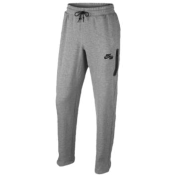 Nike BB Pivot Pants - Men's