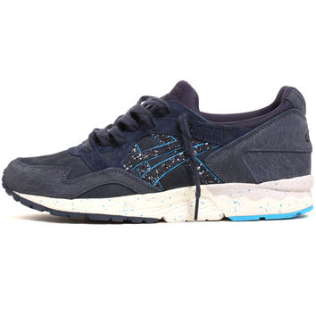 Gel-Lyte V 'Maldives' Sneakers Indian Ink / Indian Ink