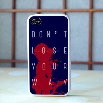 Kill La Kill Ryuko Mato case iPhone 6s Plus 5s 5c 4s Cases, Samsung Case, iPod case, HTC case, Sony Xperia case, LG case, Nexus case, iPad cases