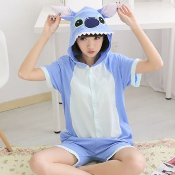 Very Cute Pajamas for your choice! = 4459667396