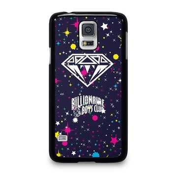 BILLIONAIRE BOYS CLUB BBC DIAMOND Samsung Galaxy S5 Case Cover