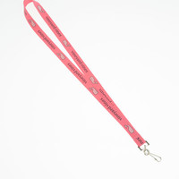 Shop Accessories: Vineyard Vines Neon Lanyard - Vineyard Vines