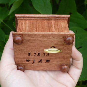 music box, wooden music box, custom made music box, personalized music box, wedding music box, mother daughter, mommy and me,