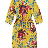 LEILA | Dresses | Women | Joules UK
