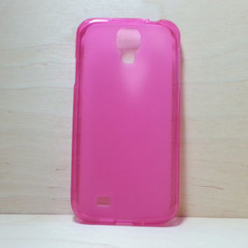 Shop Galaxy S4 Protective Covers on Wanelo