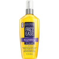Frizz Ease Nourishing Oil Elixir