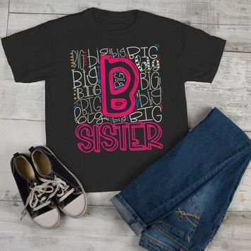 Best Baby Announcement Shirts Products On Wanelo