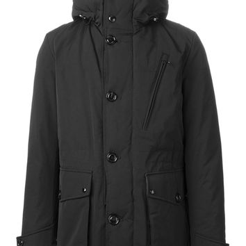 Moncler 'Aristoteles' padded parka