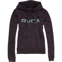 RVCA Shade Pullover Hoodie - Women\\\'s