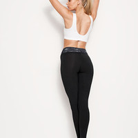 Anytime High-rise Legging - Victoria Sport - Victoria's Secret