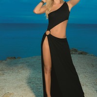 Grand Bahama Beach Dress & Cover-Up