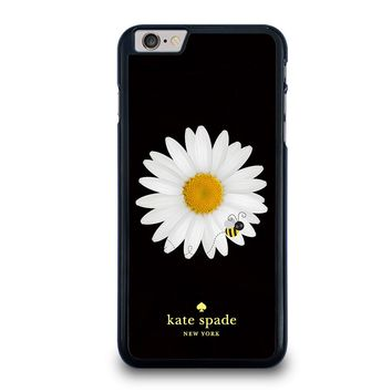 KATE SPADE BEE AND FLOWER iPhone 6 / 6S Plus Case