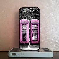 Telephone booth , iPhone 5S case , iPhone 5C case , iPhone 5 case , iPhone 4S case , iPhone 4 case , iPod 4 case , iPod 5 case