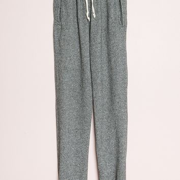 ROSA SWEATPANTS