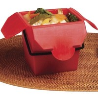DCI I Am A To Go Box, Classic Colors:Amazon:Kitchen & Dining