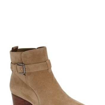Women's Marc Fisher LTD 'Razzle' Bootie,