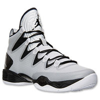 Men's Air Jordan XX8 SE Basketball Shoes