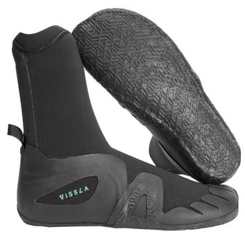 Vissla Seven Seas 7mm RT Boot