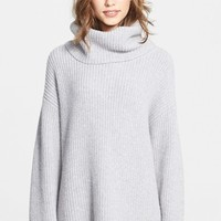 Women's Theory 'Naven' Cowl Neck