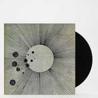 Flying Lotus - Cosmogramma LP
