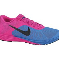 Women's Running Shoes - Photo Blue