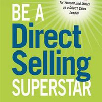Be a Direct Selling Superstar: Mary Christensen: 9780814432075: