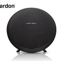 Harman Kardon Onyx Studio Portable Wireless Bluetooth Speaker International Version No Warranty